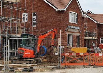 Property Development Finance Comparison