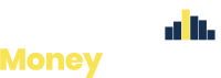 Developer Money Market Footer Logo