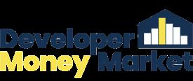 Developer Money Market