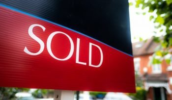 UK Annual House Prices Reports