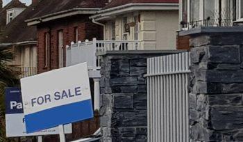 Impact of Coronavirus on the housing market