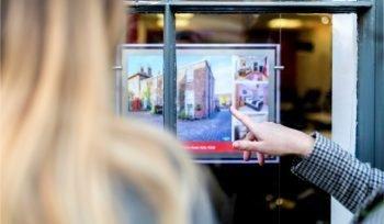 RICS UK Residential Market Survey