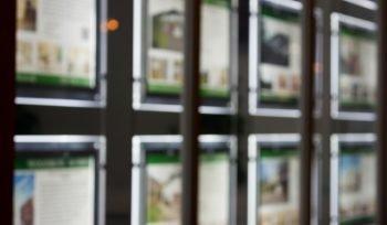 UK Property Market Survey