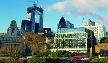 Residential Property Development Loans