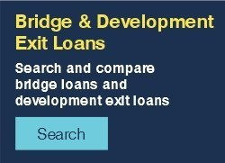 Search Bridge Loans Development Exit Loans