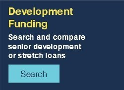 Search Property Development Loans