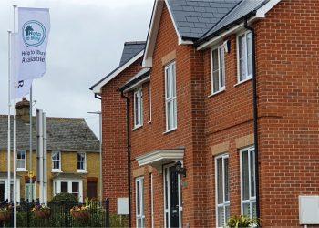 UK Housing Market Reports