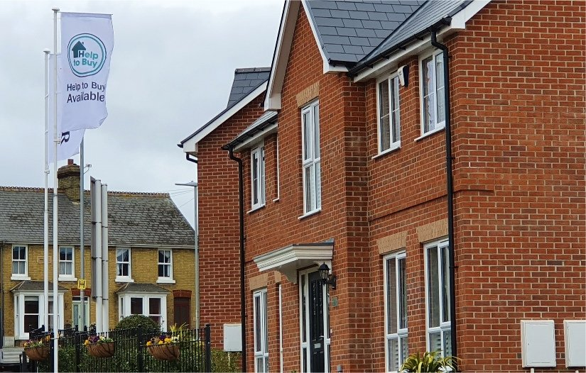 UK Housing Market Reports