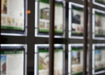 Uk Housing Market in September