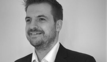 Funding for property developers online platform