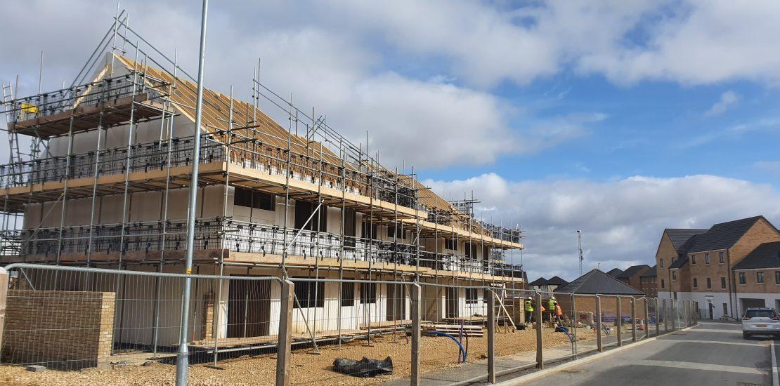 Property Development Lending