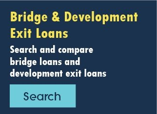 Property Bridging Loans