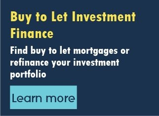 Portfolio Buy to let refinance options