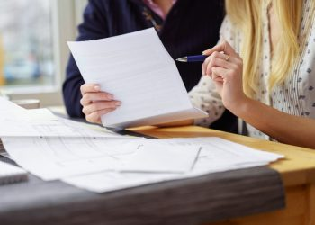 Refinancing Buy to Let Mortgages