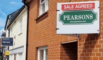 Rightmove House Price Index 2021