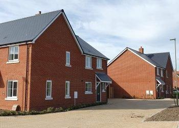 Property Development Sales Guarantee